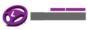 Logo Rijschool Tilburg 013