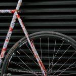 Goede fietsbanden voor de racefiets